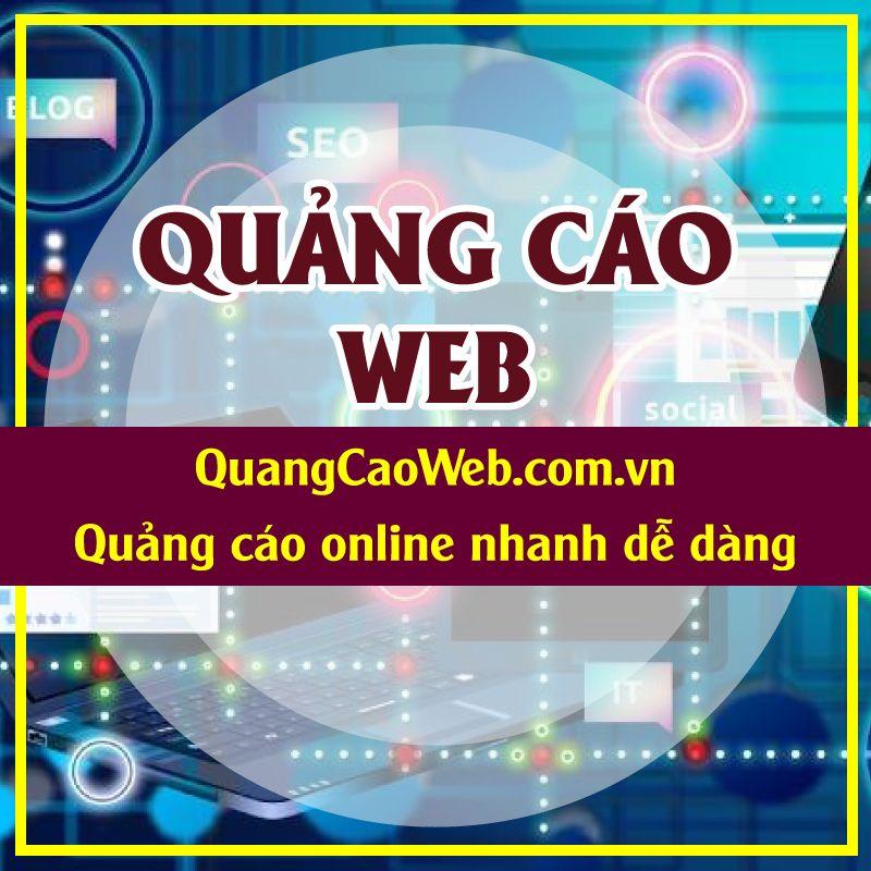 Quangcaoweb-3500-3500
