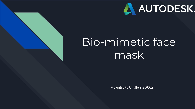 Biomimetic-face-mask-1-3500-3500