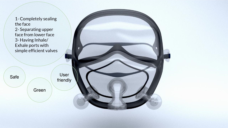 Biomimetic-face-mask-2-3500-3500