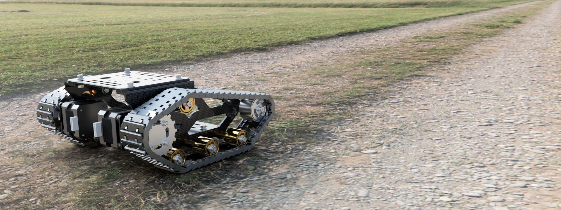 00-top-view-image-crawler-robot-00-3500-3500