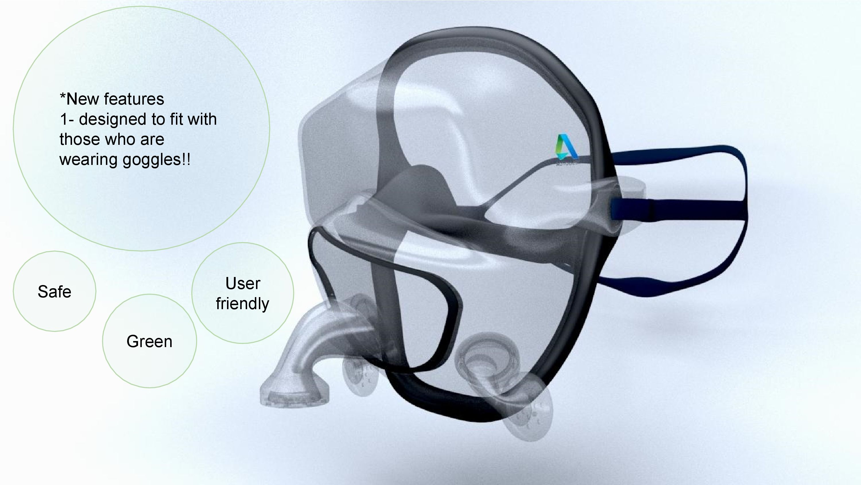 Biomimetic-face-mask-3-3500-3500