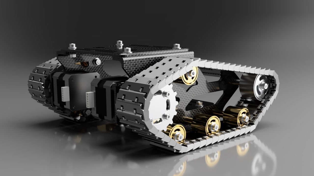 00-eye-catching-crawler-robot-01-3500-3500