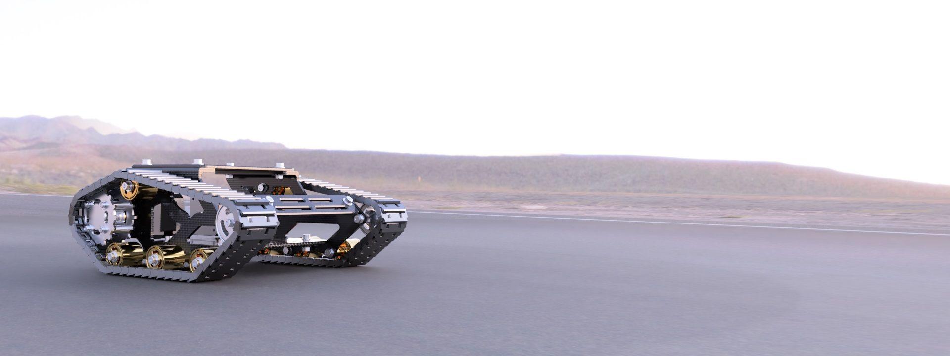 00-top-view-image-crawler-robot-01-3500-3500