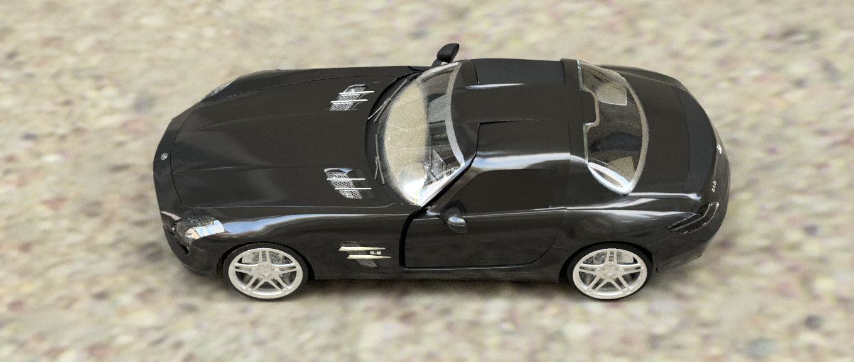 Benz-006-3500-3500