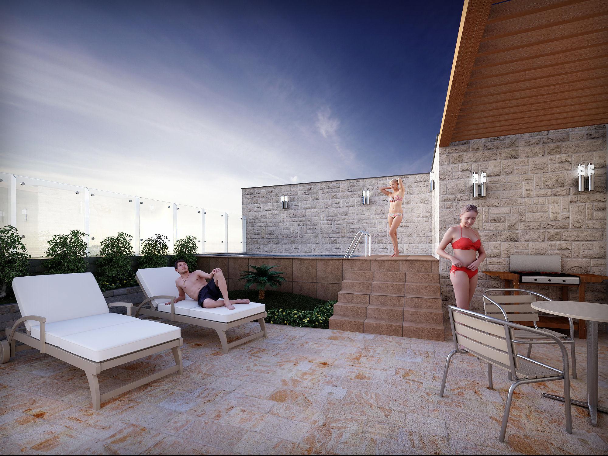 Pool-terrace-3500-3500