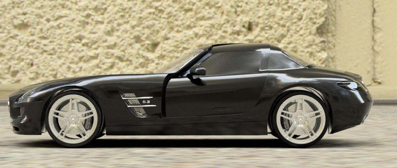 Benz-v27-3500-3500