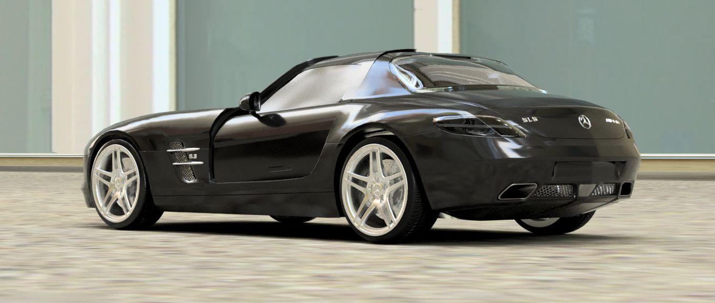 Benz004-3500-3500