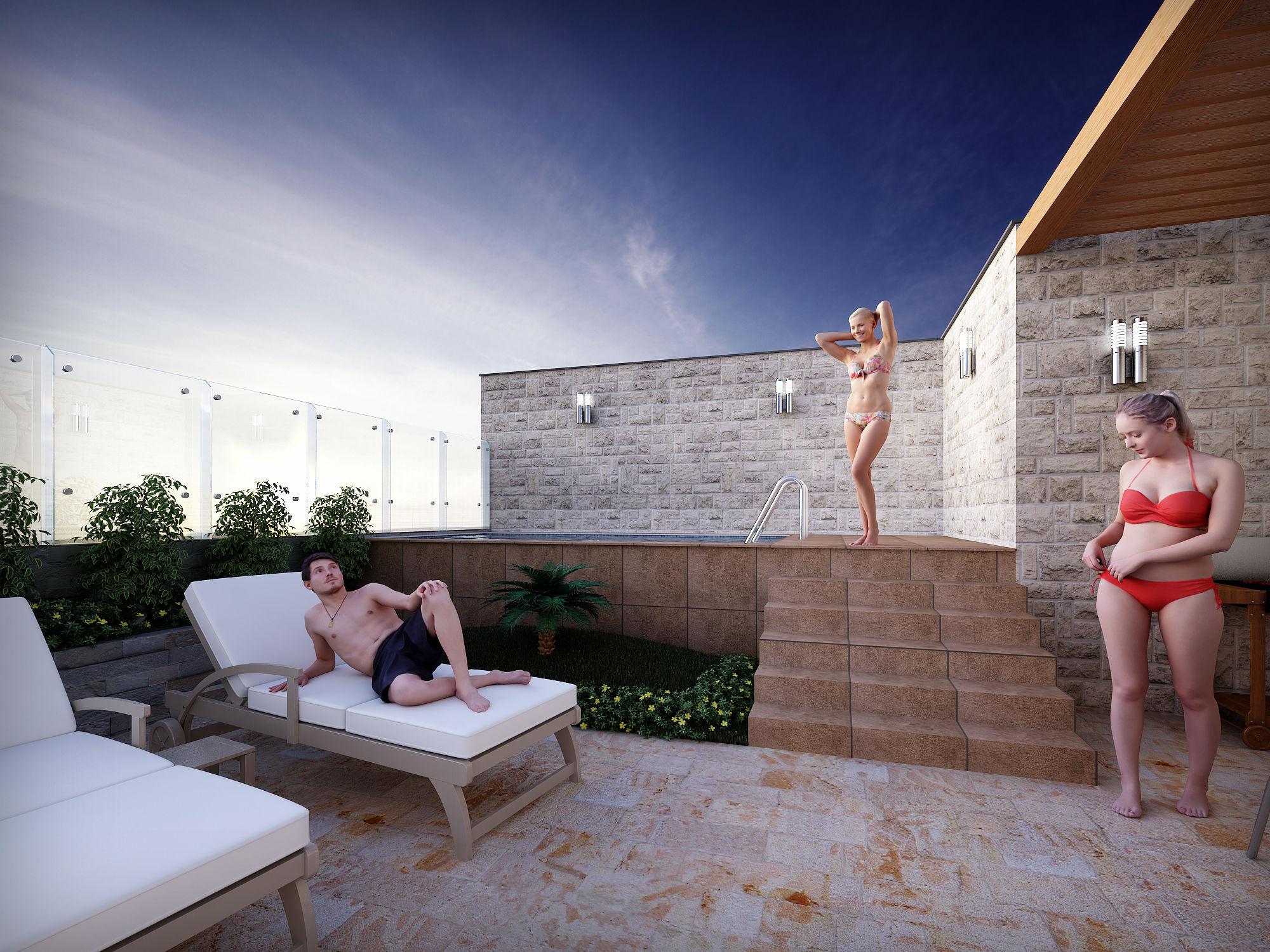 Pool-terrace2-3500-3500