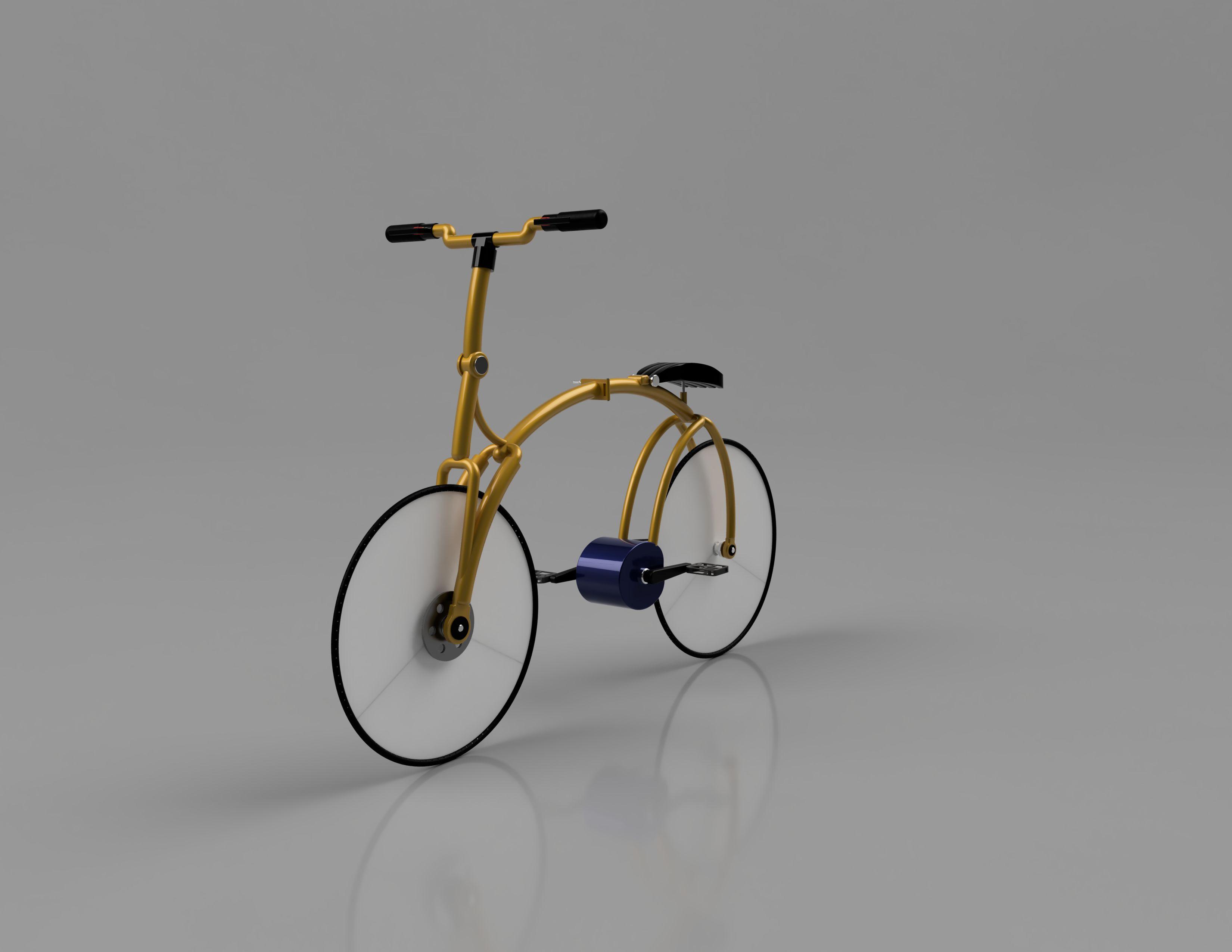 Diana--bici-ddd-2020-mar-13-07-10-19pm-000-customizedview22000616902-png-3500-3500