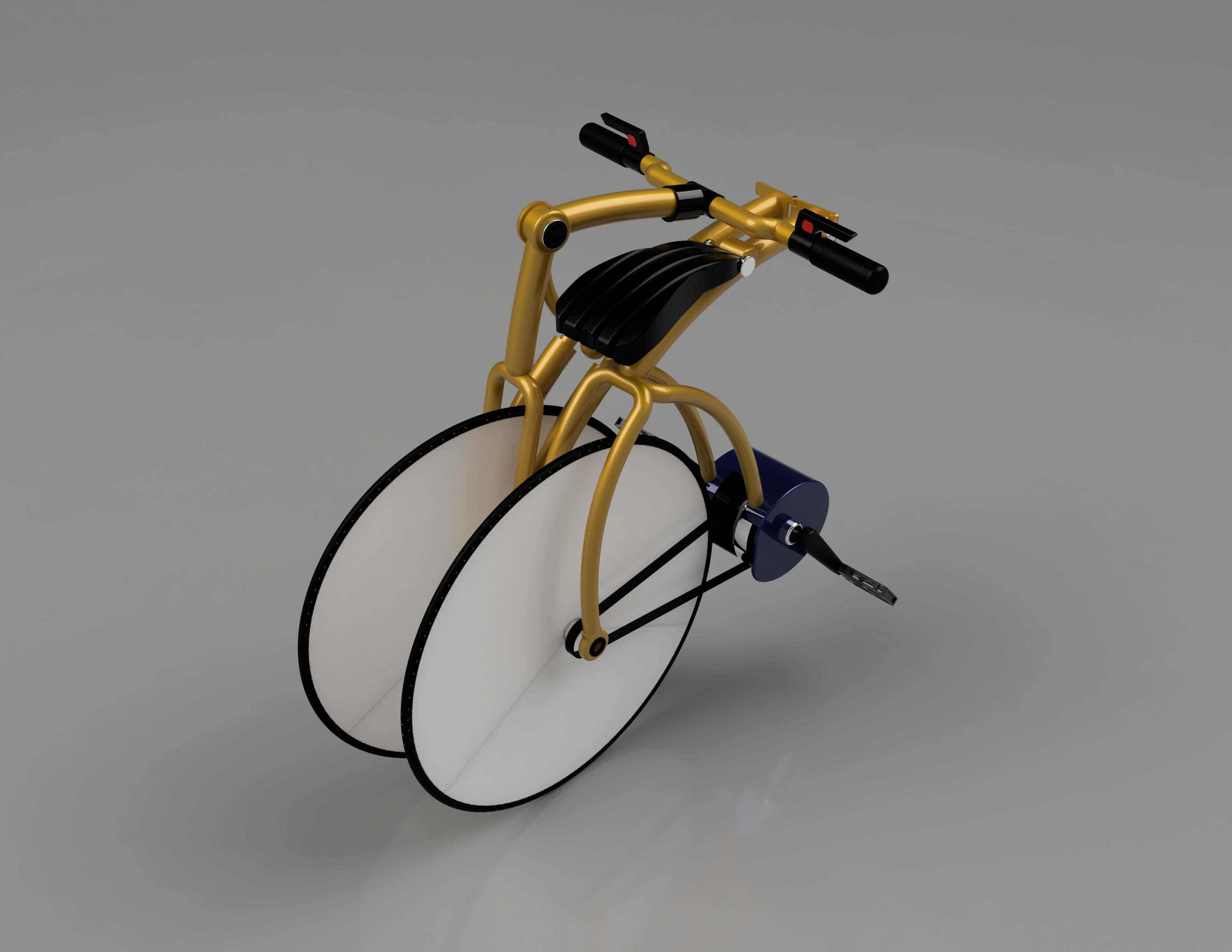 Diana--bici-ddd-2020-mar-14-01-39-12am-000-customizedview12080970148-png-3500-3500