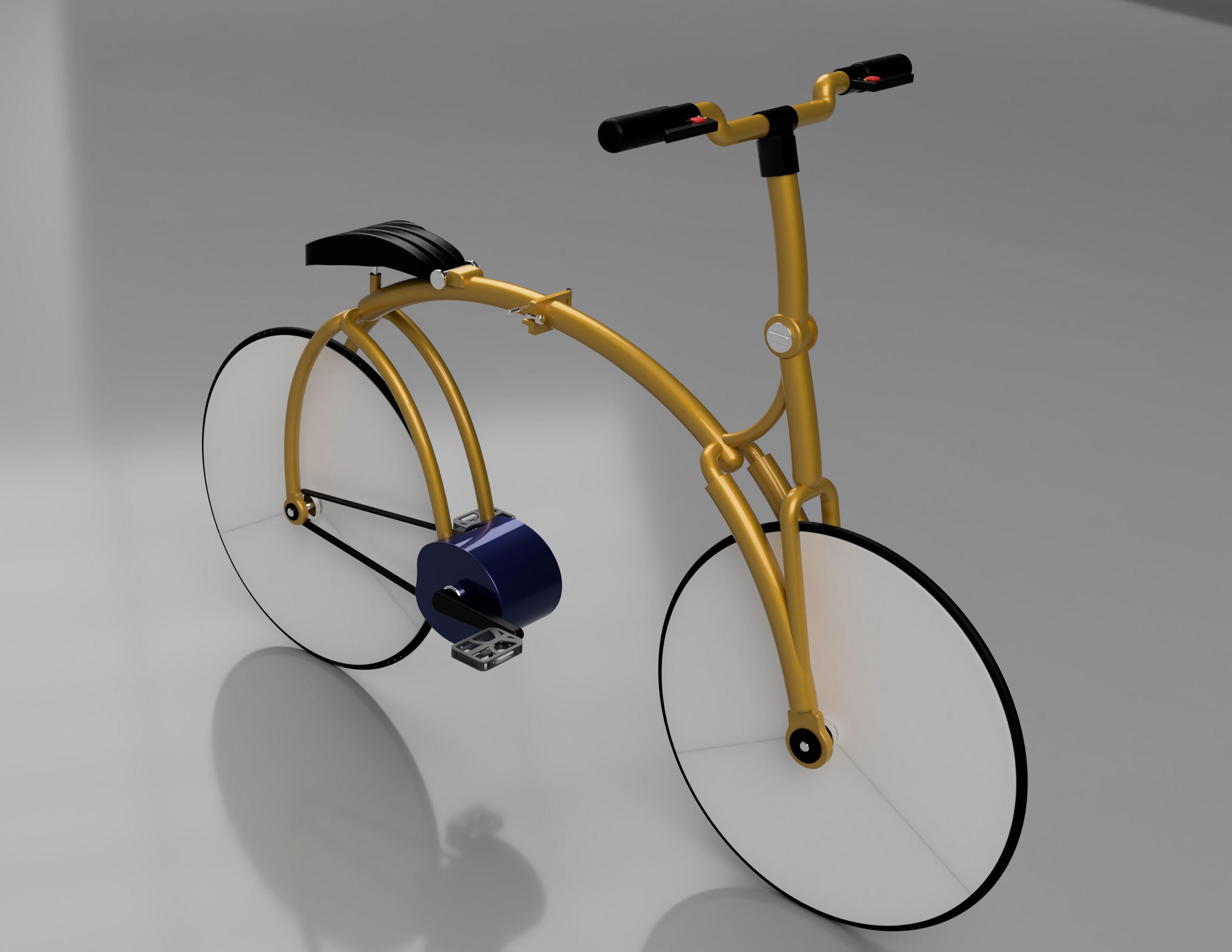 Diana--bici-ddd-2020-mar-13-06-17-48pm-000-customizedview5303221000-png-3500-3500