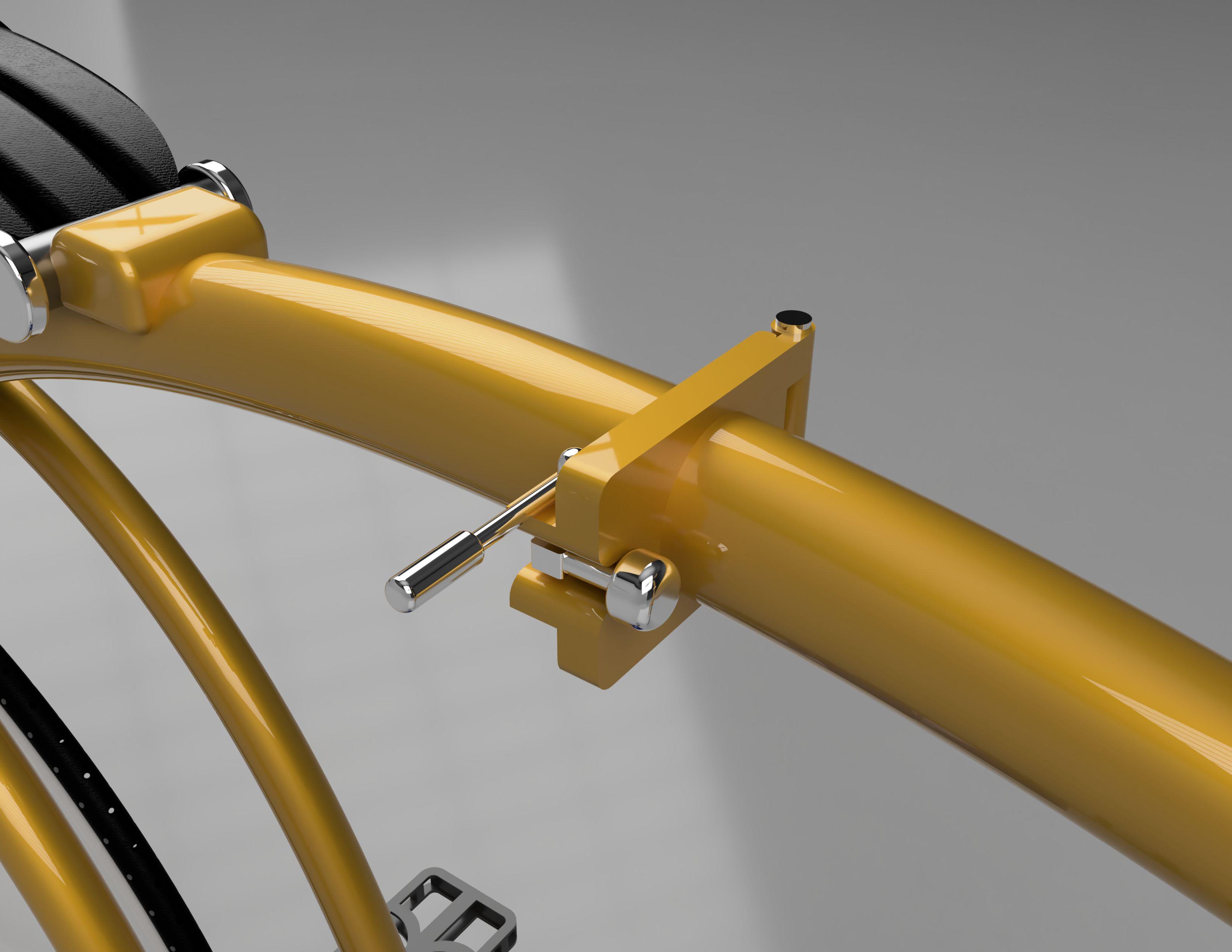 Diana--bici-ddd-2020-mar-13-07-14-34pm-000-customizedview22309979147-png-3500-3500
