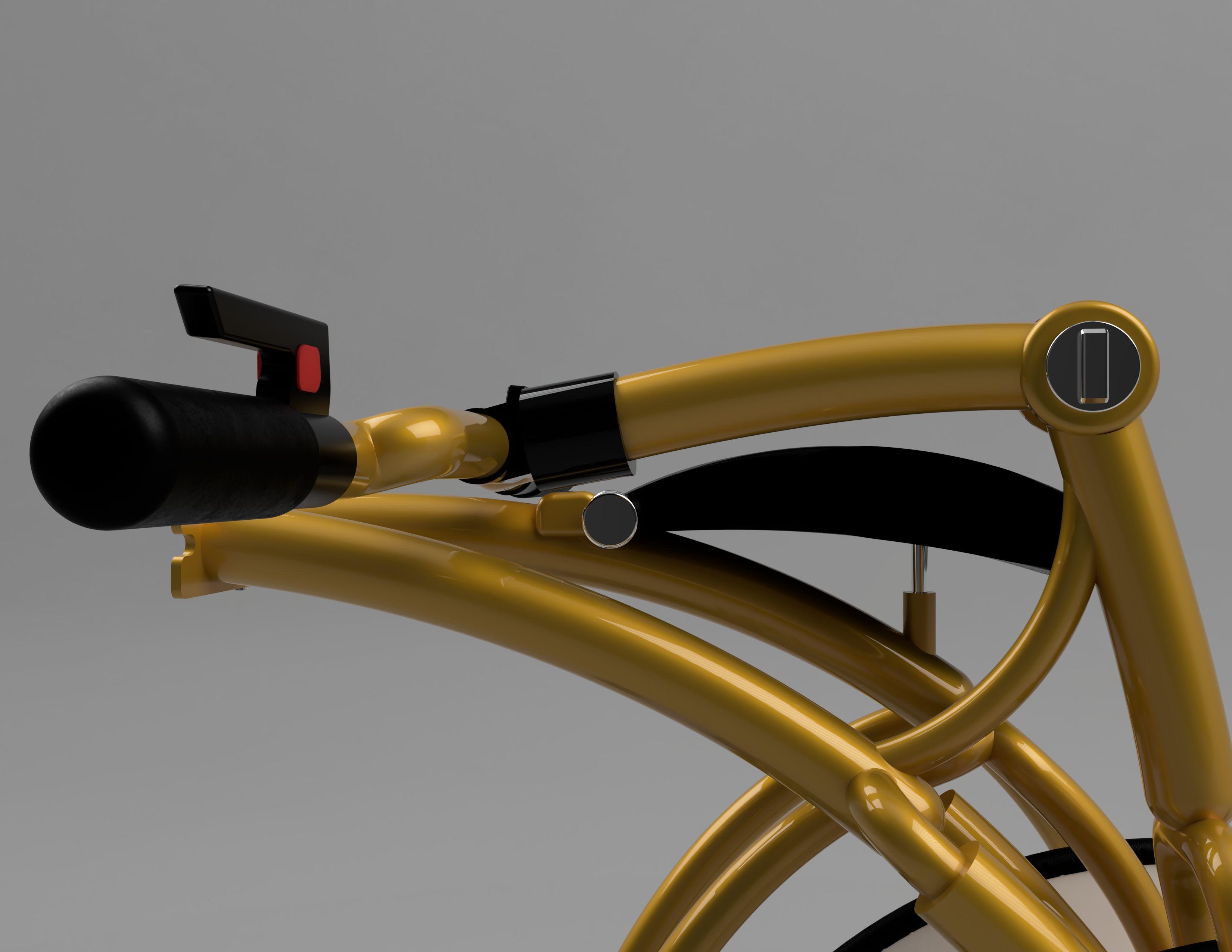 Diana--bici-ddd-2020-mar-14-12-40-17am-000-customizedview18554155782-png-3500-3500