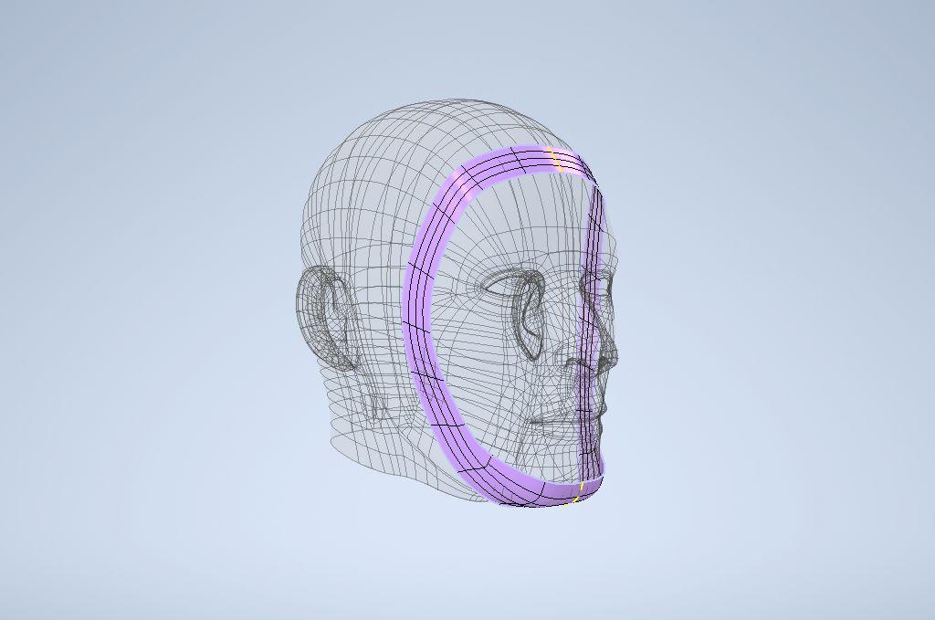 Full-face-masck8-3500-3500