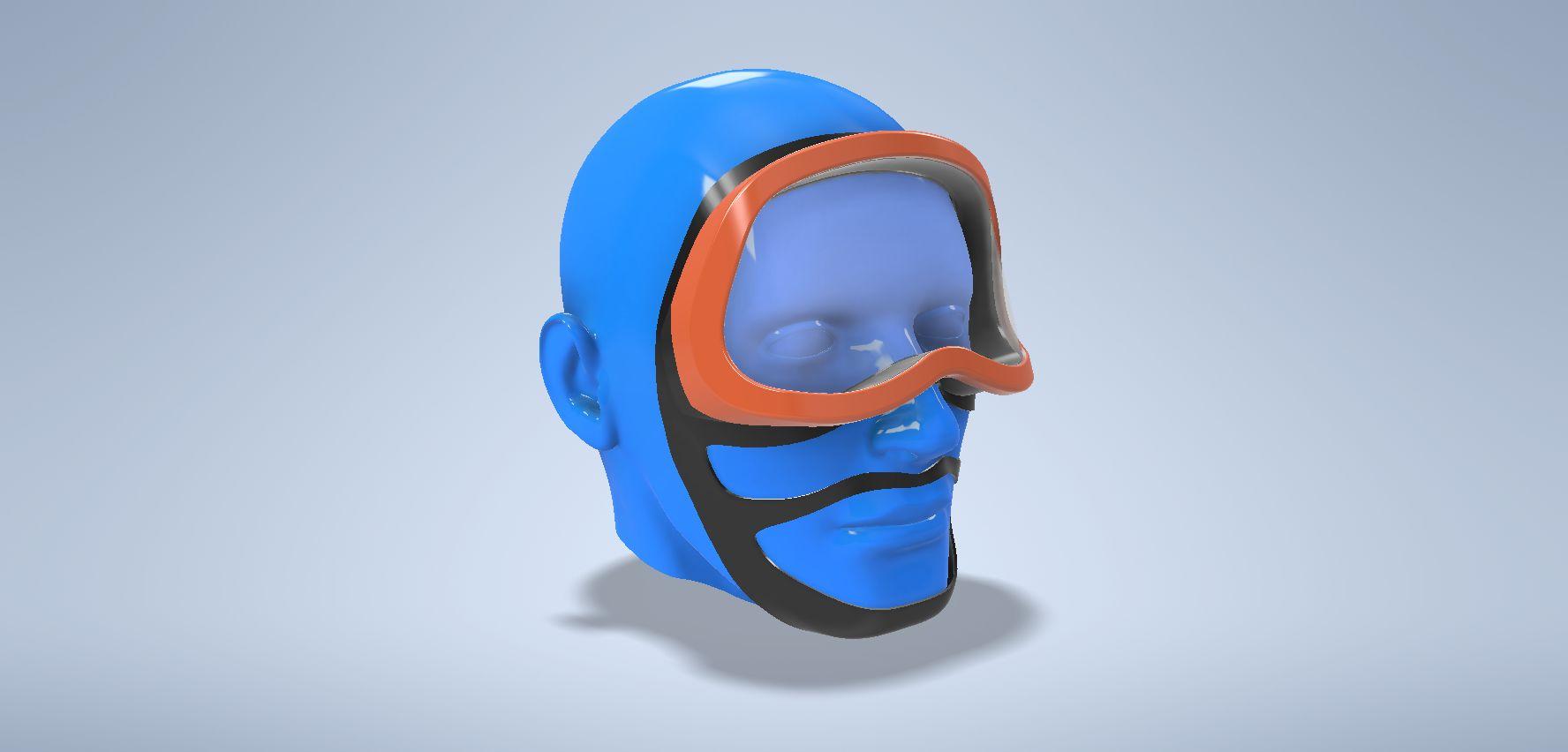 Full-face-masck13-3500-3500