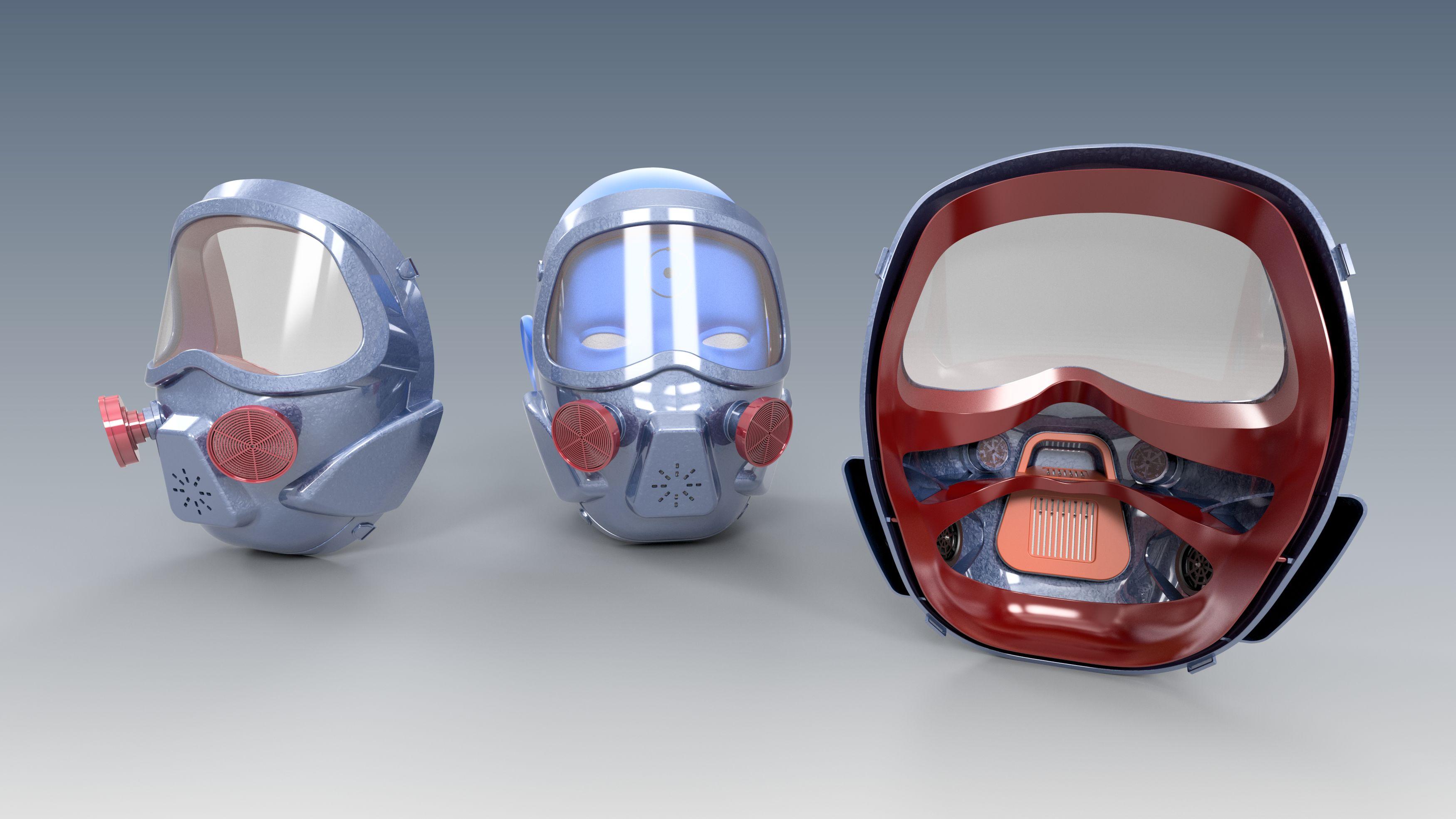 Full-face-masck22-3500-3500