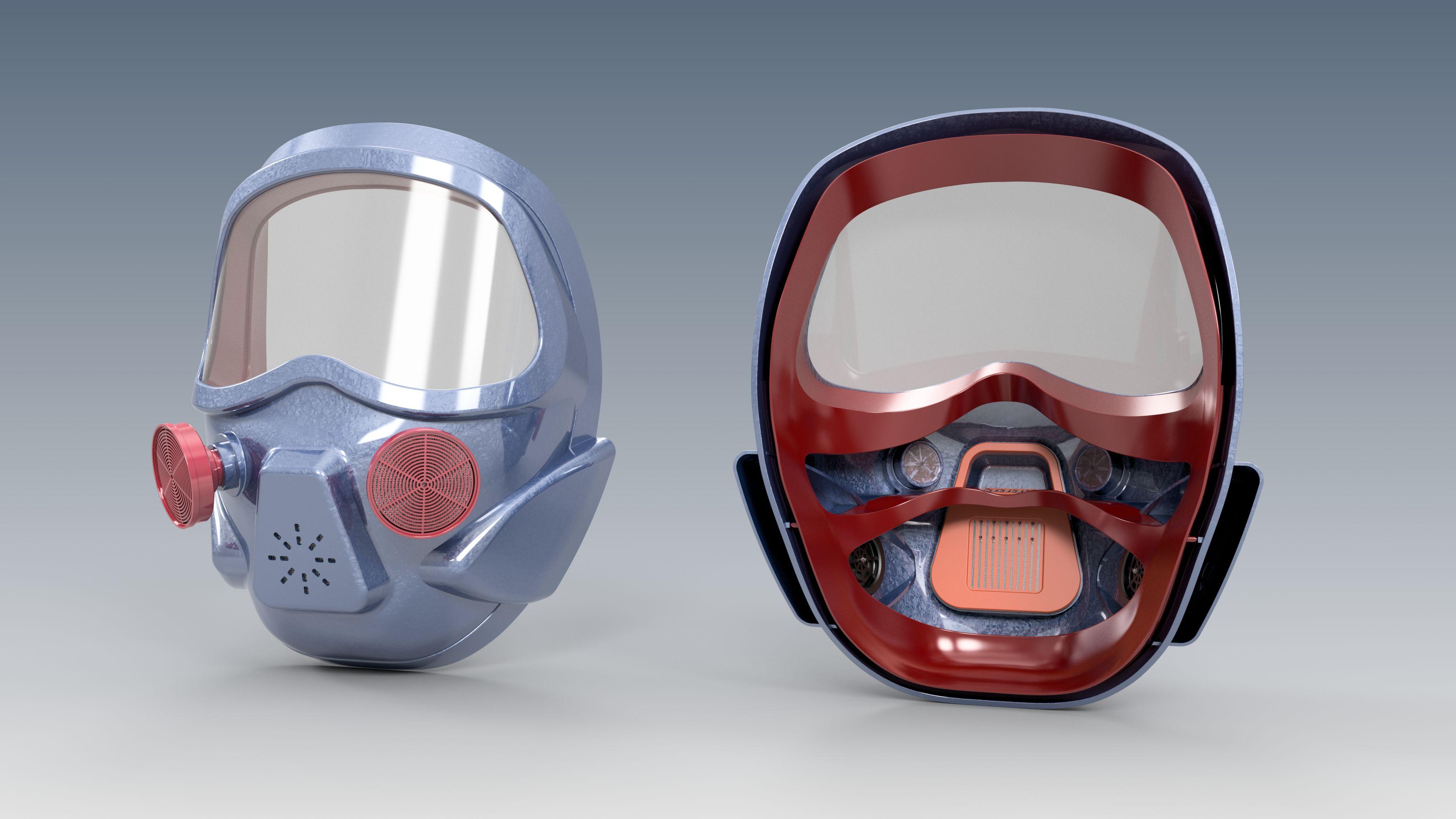 Full-face-masck21-3500-3500
