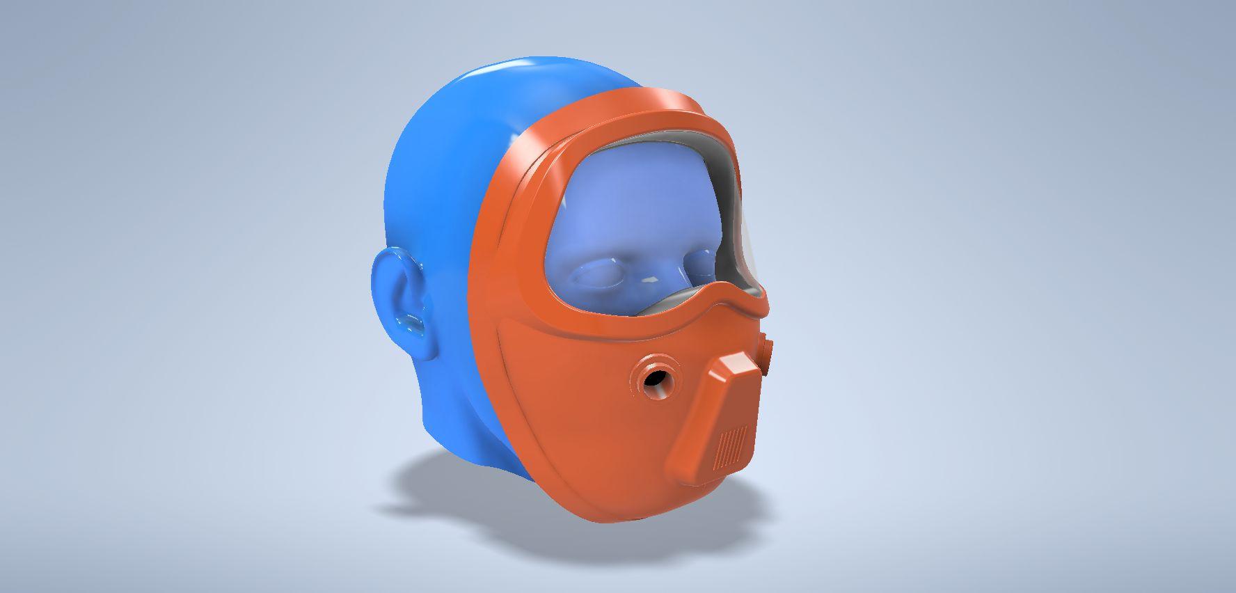 Full-face-masck16-3500-3500