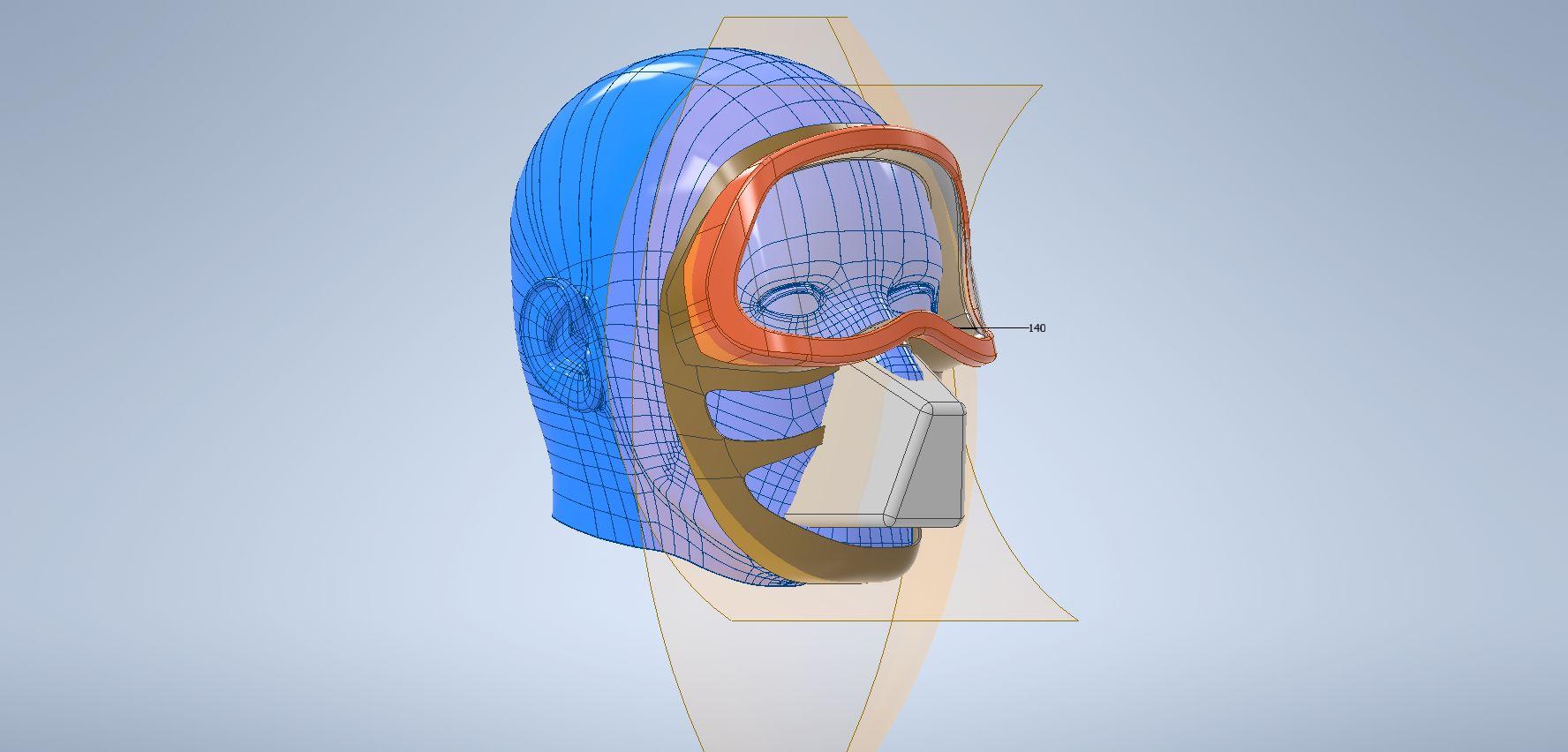 Full-face-masck15-3500-3500