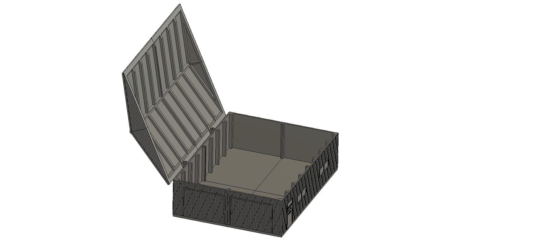 Dylans-9x12-shed-v6-3500-3500