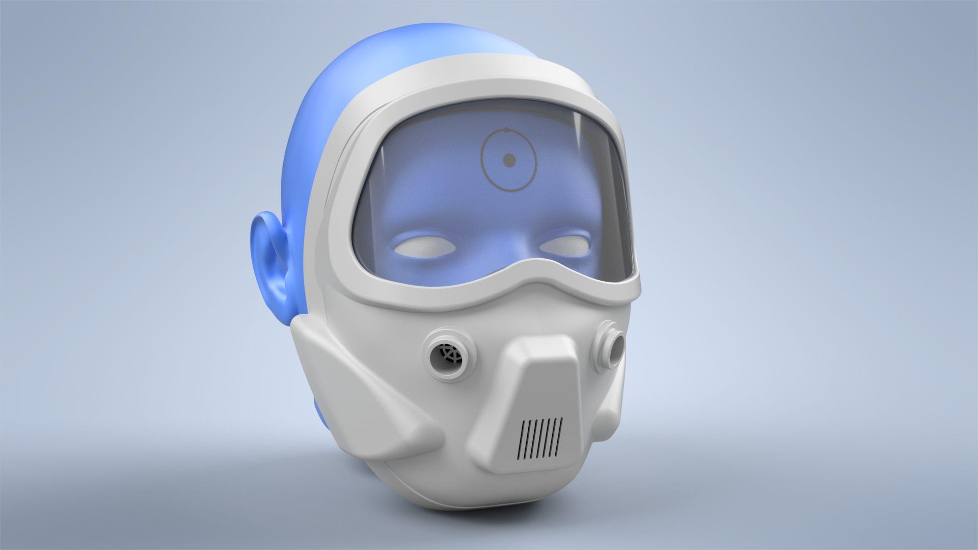 Full-face-masck19-3500-3500