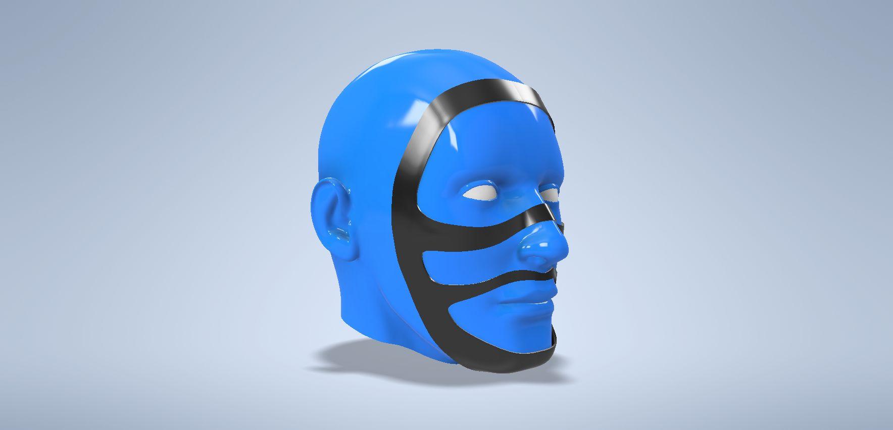 Full-face-masck10-3500-3500