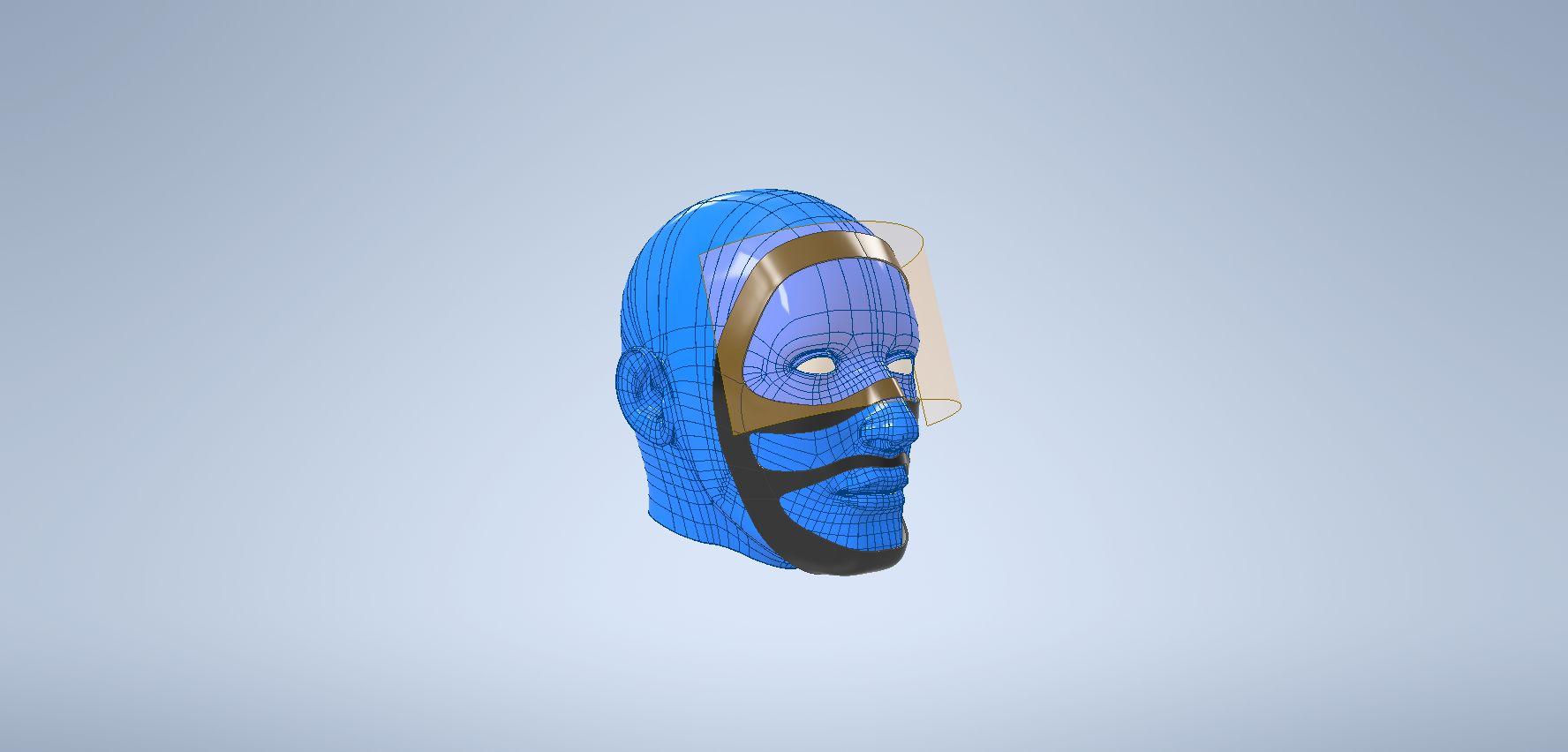 Full-face-masck11-3500-3500