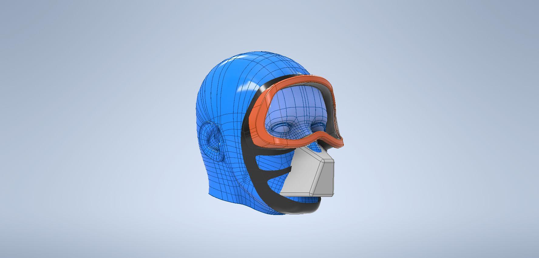 Full-face-masck14-3500-3500