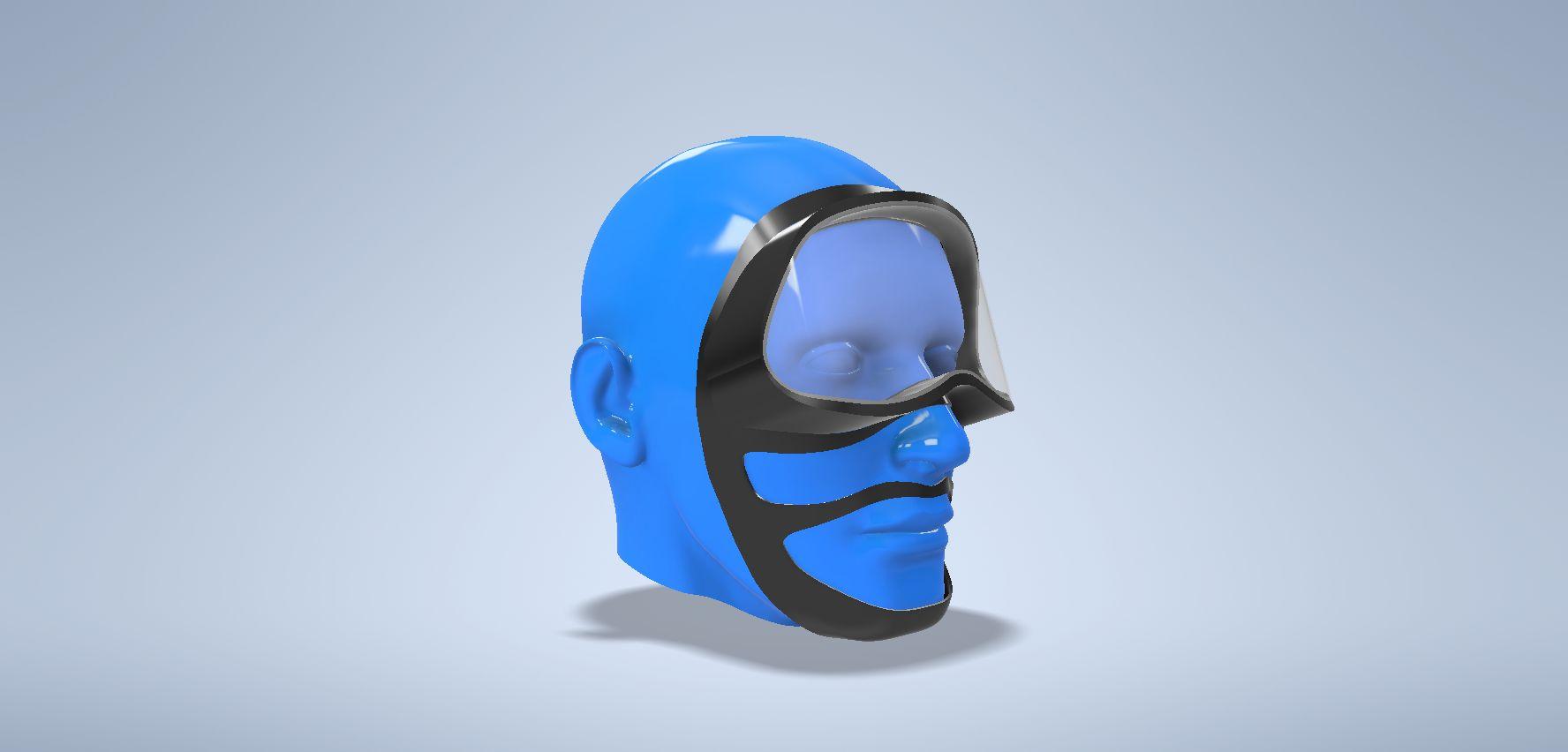Full-face-masck12-3500-3500