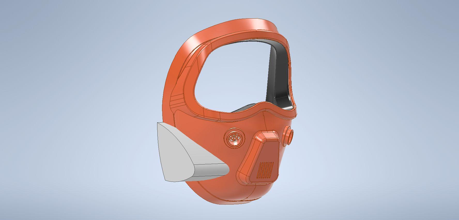 Full-face-masck18-3500-3500