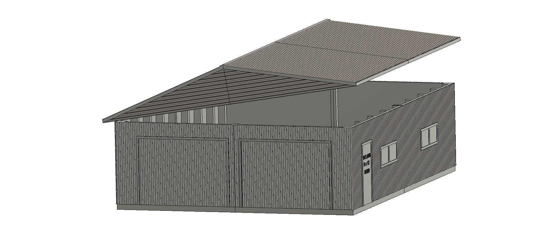 Dylans-9x12-shed-v6-3-3500-3500