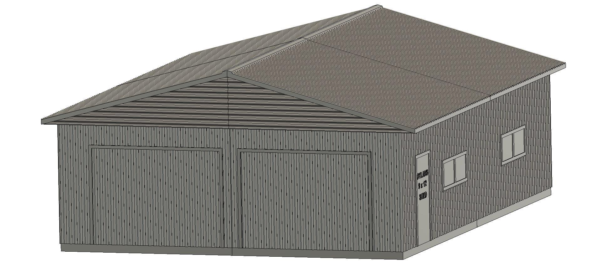 Dylans-9x12-shed-v6-2-3500-3500