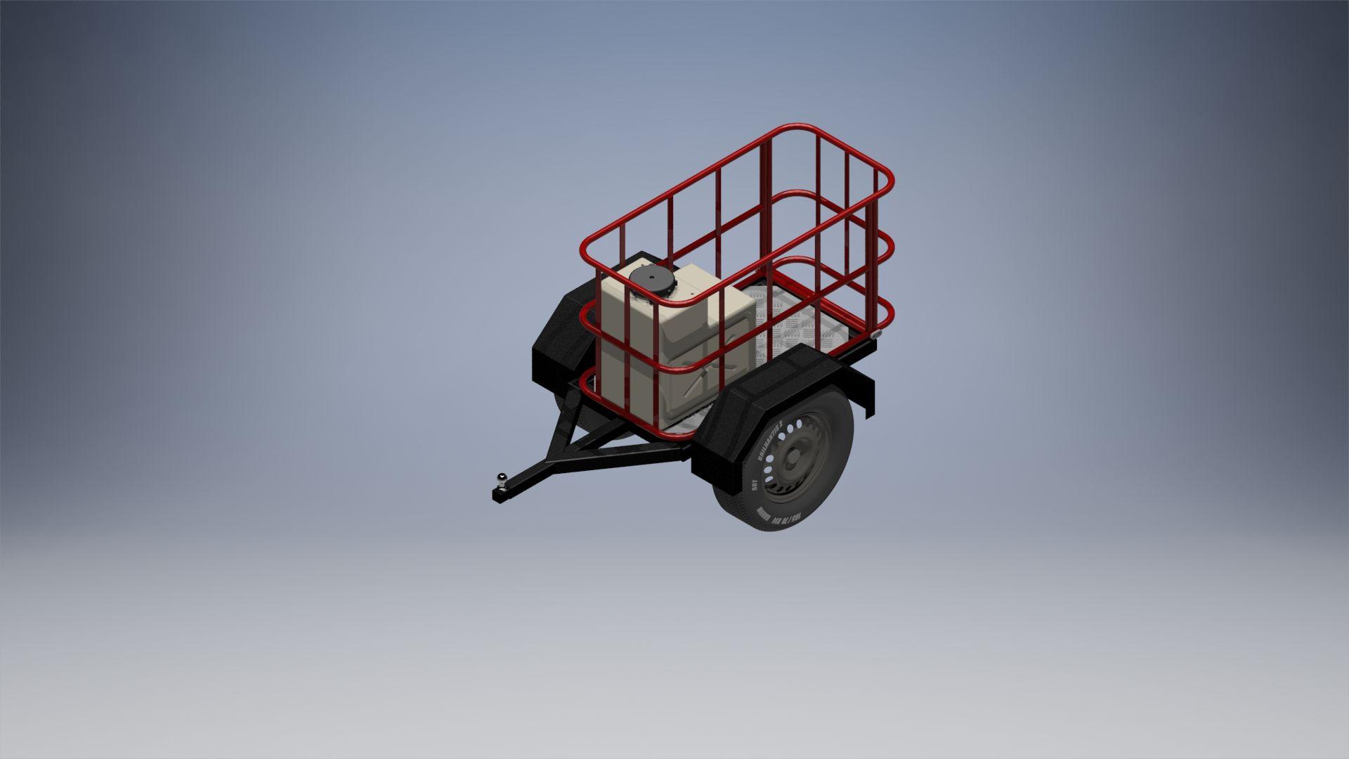 Carrinho-com-o-tanque-3500-3500