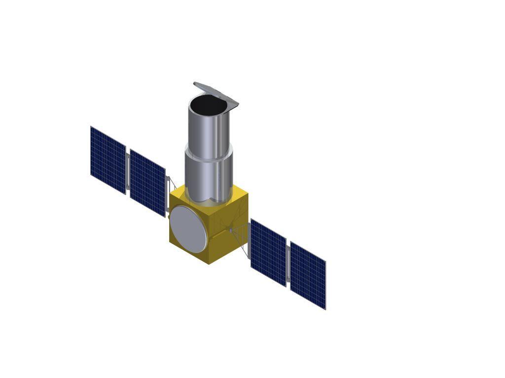Satelite-fut-iso-3500-3500