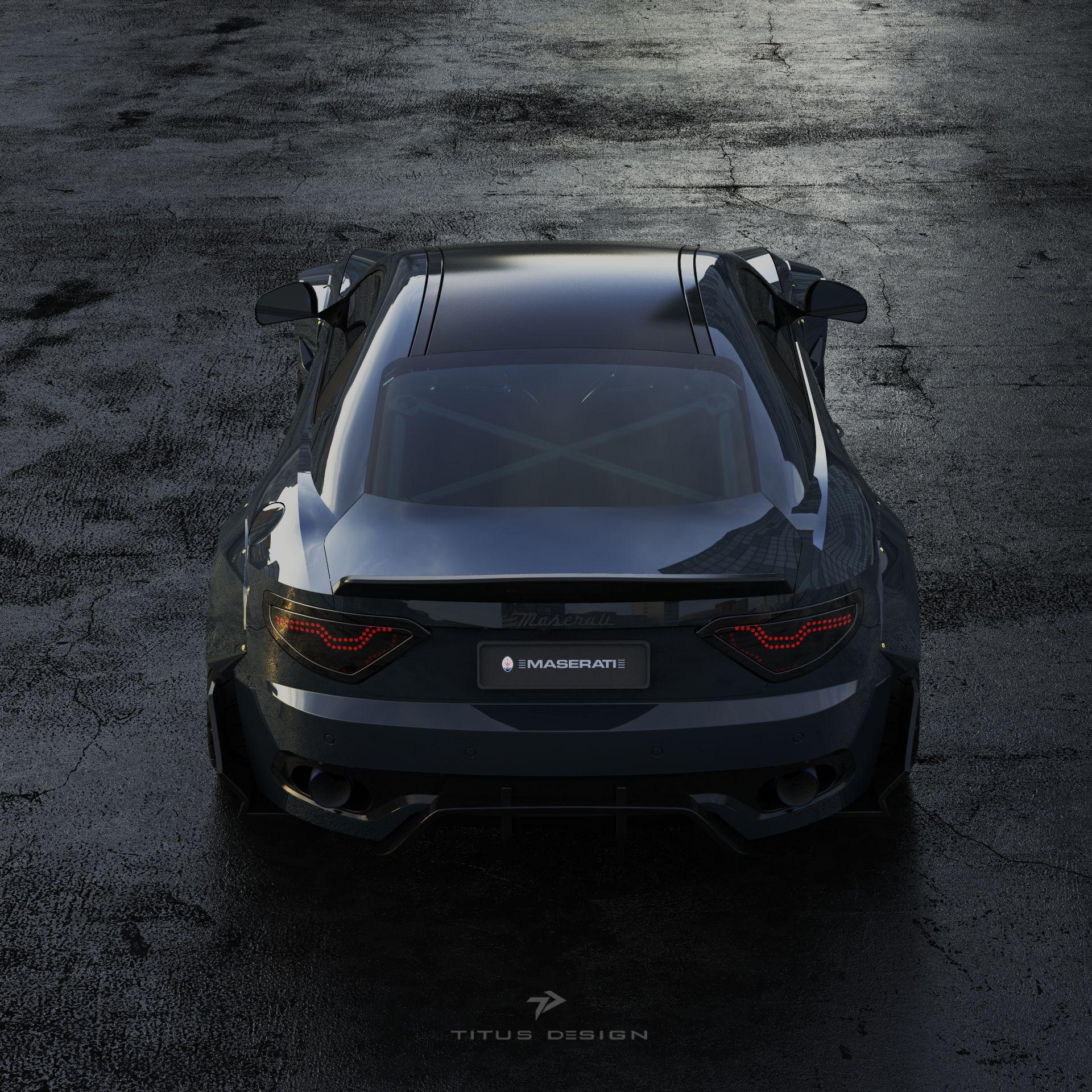 Maserati-gt-16-9-3500-3500