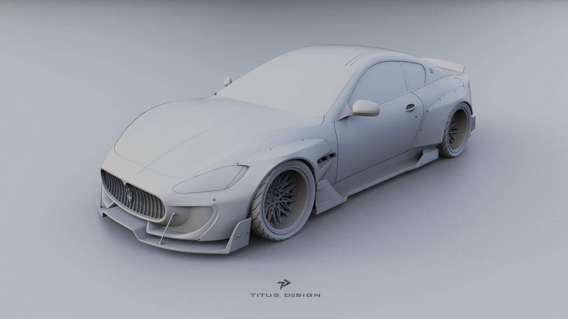 Maserati-gt-16-6-3500-3500