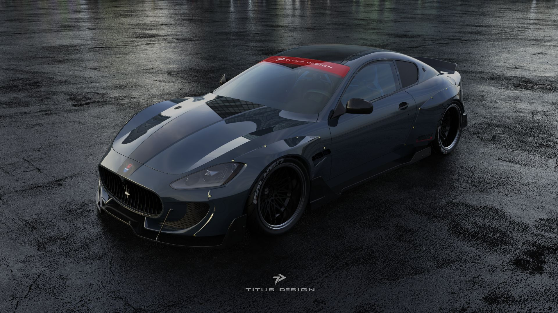 Maserati-gt-16-4-3500-3500