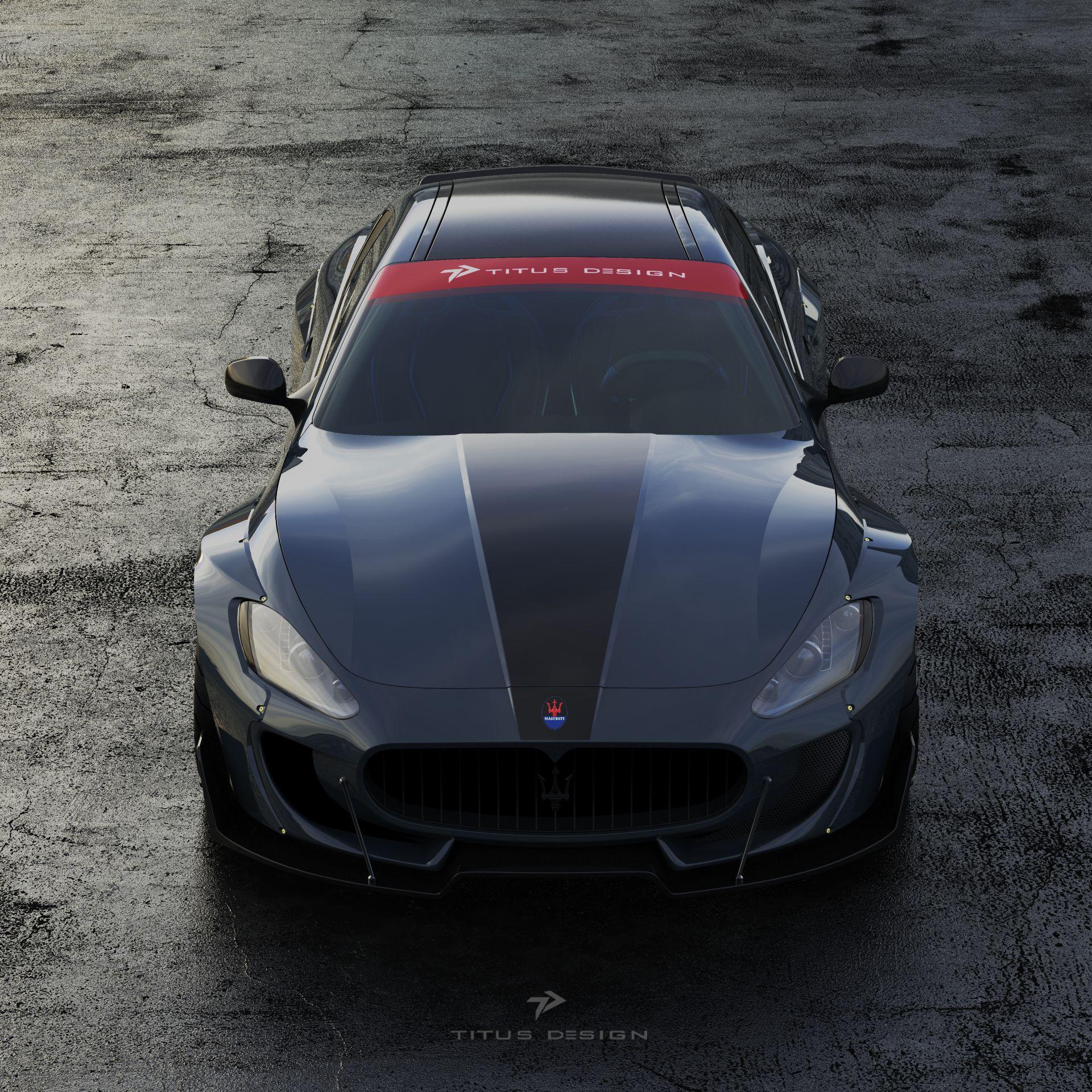 Maserati-gt-16-8-3500-3500