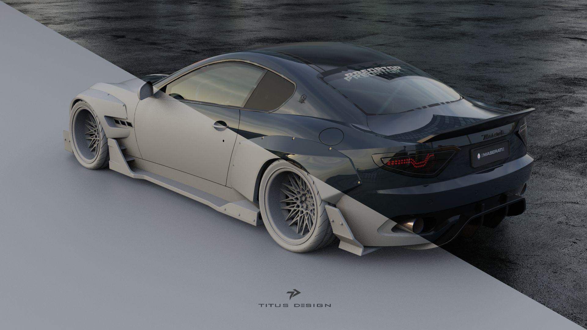 Maserati-gt-16-1-3500-3500