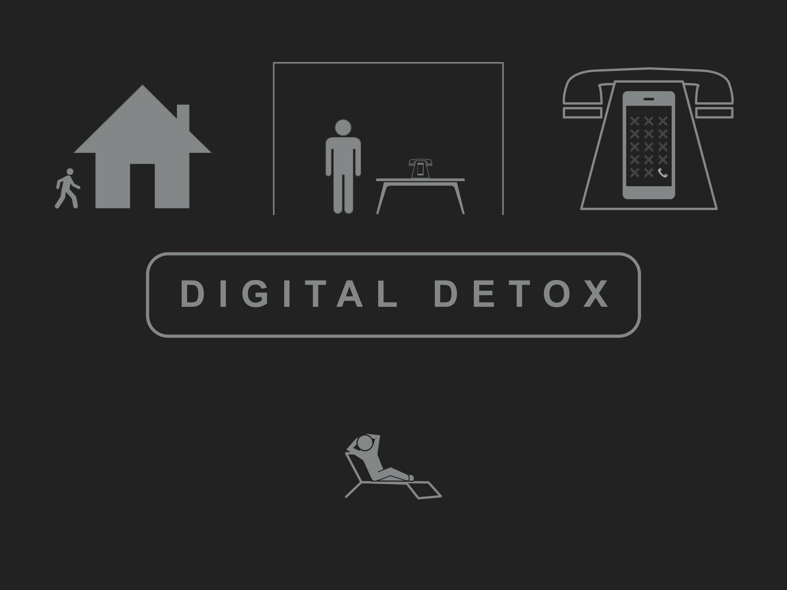 Digitaldetox-3500-3500
