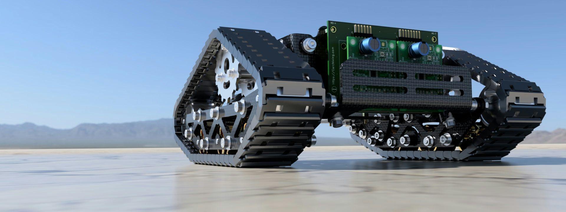 00-top-view-image-crawler-robot-04-3500-3500