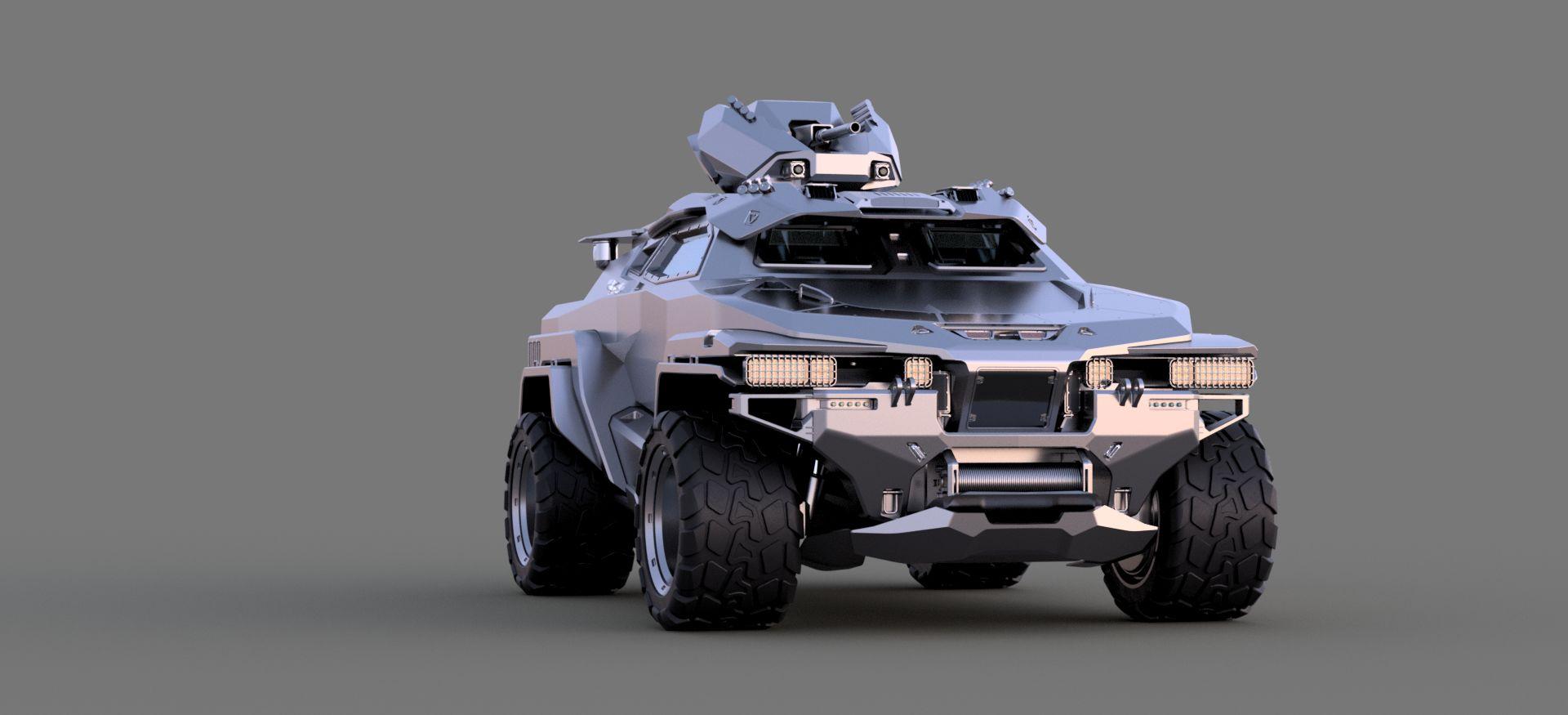 Bronevik-v65-3500-3500