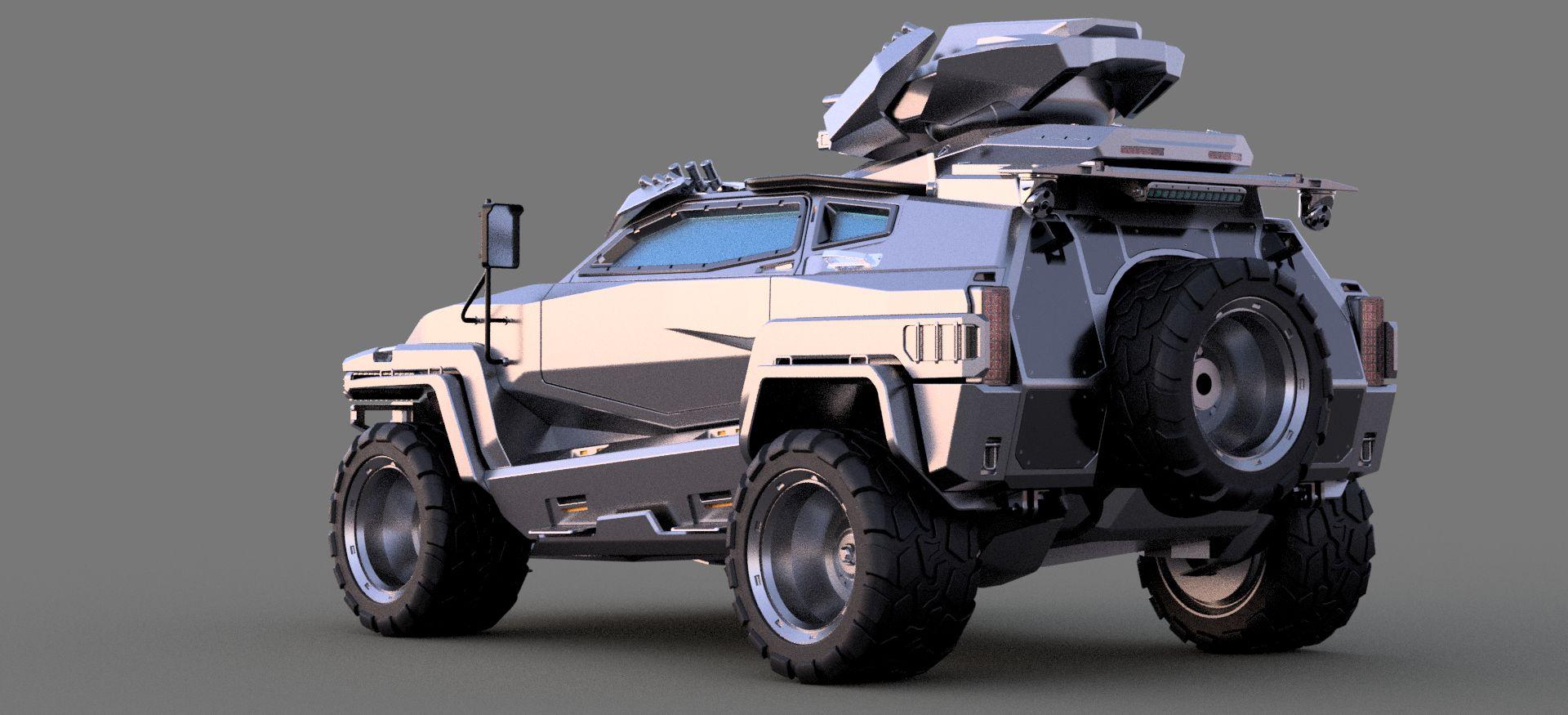 Bronevik-v734-3500-3500