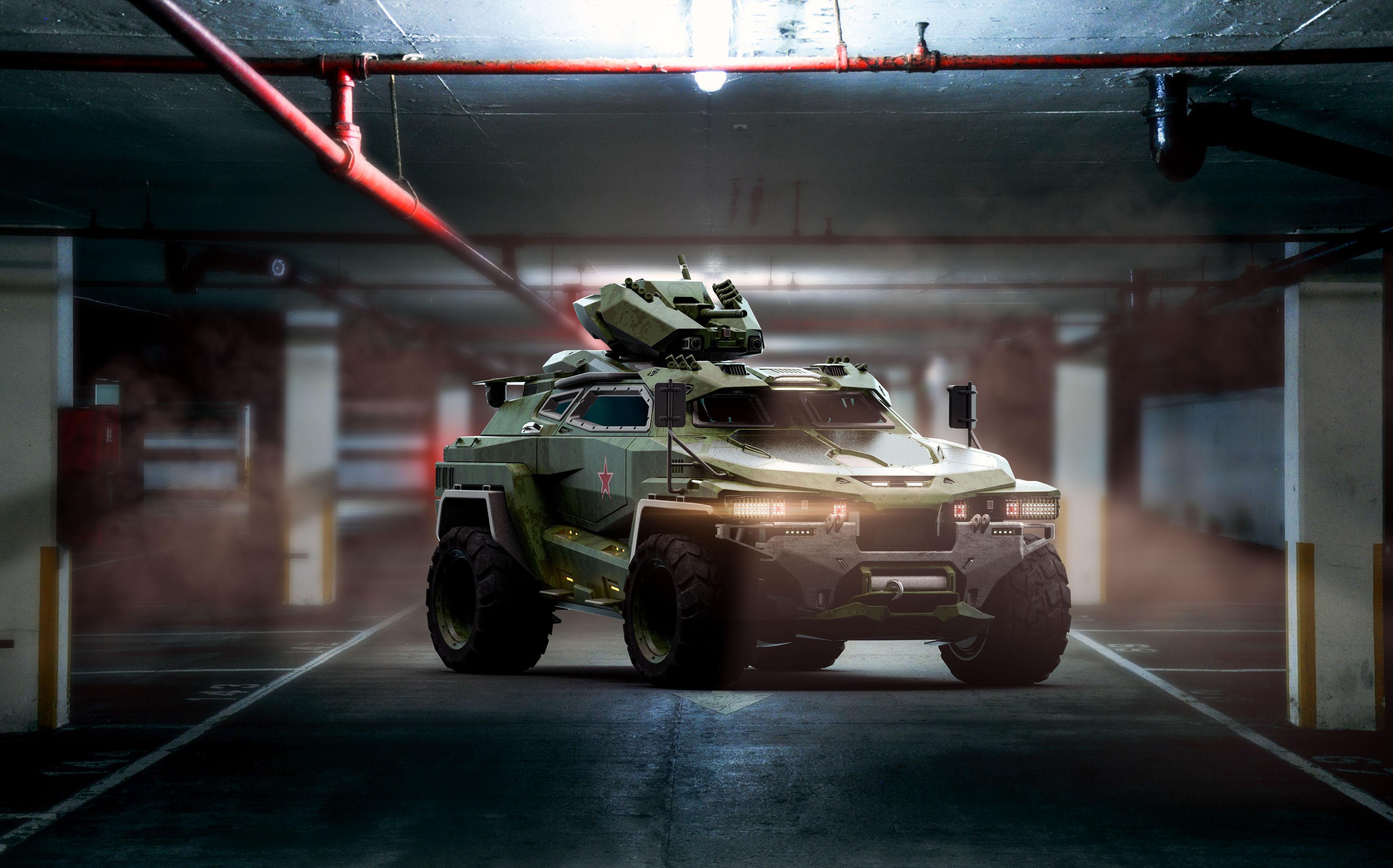 Tiger-komandir-2030-3500-3500