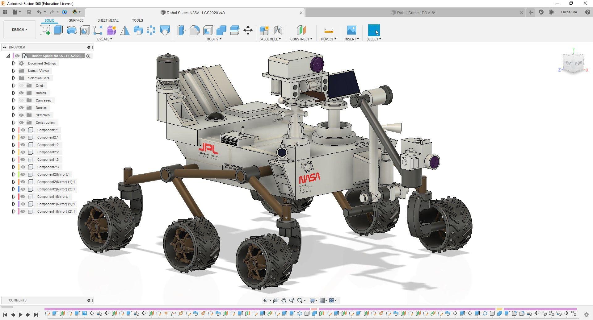 Rover-nasa---lcs2020-fabnerdes-design-eng-3500-3500