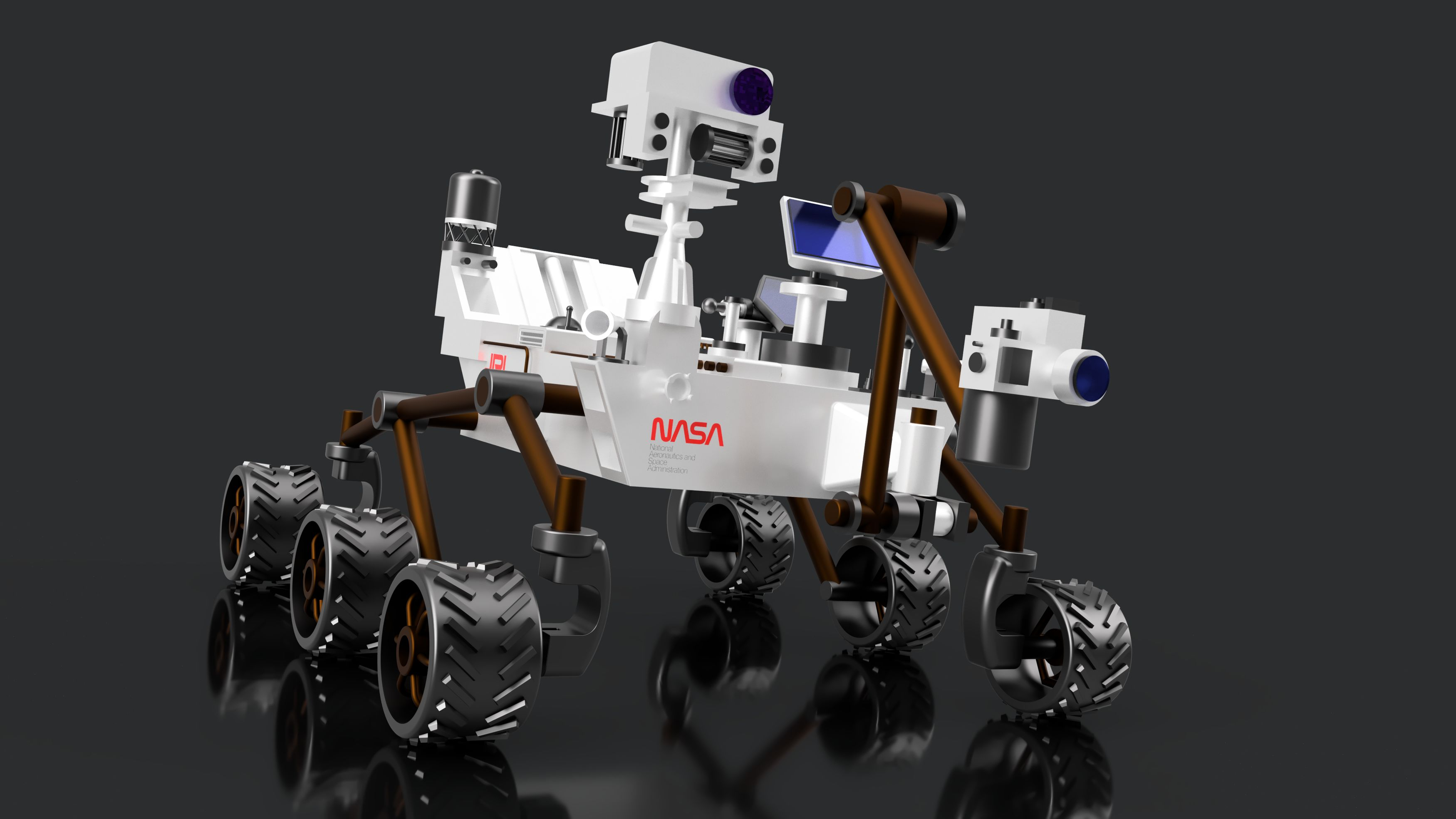 Robot-space-nasa---lcs2020-2020-may-06-10-00-55pm-000-customizedview11911004498lcc2020lccc-png-3500-3500
