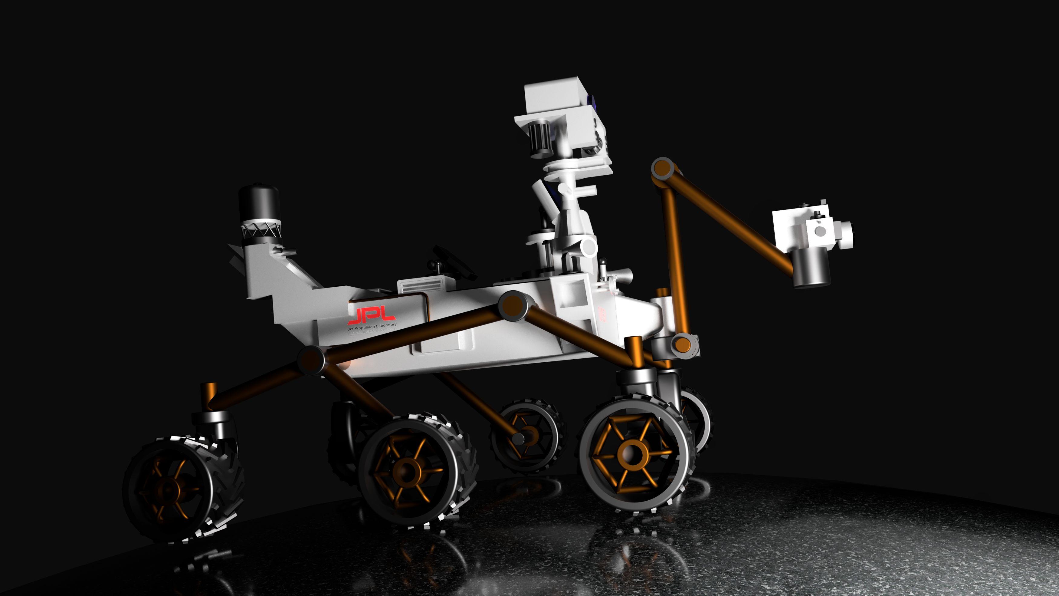 Robot-space-nasa---lcs2020-2020-may-06-10-50-18pm-000-customizedview4072087455-png-3500-3500