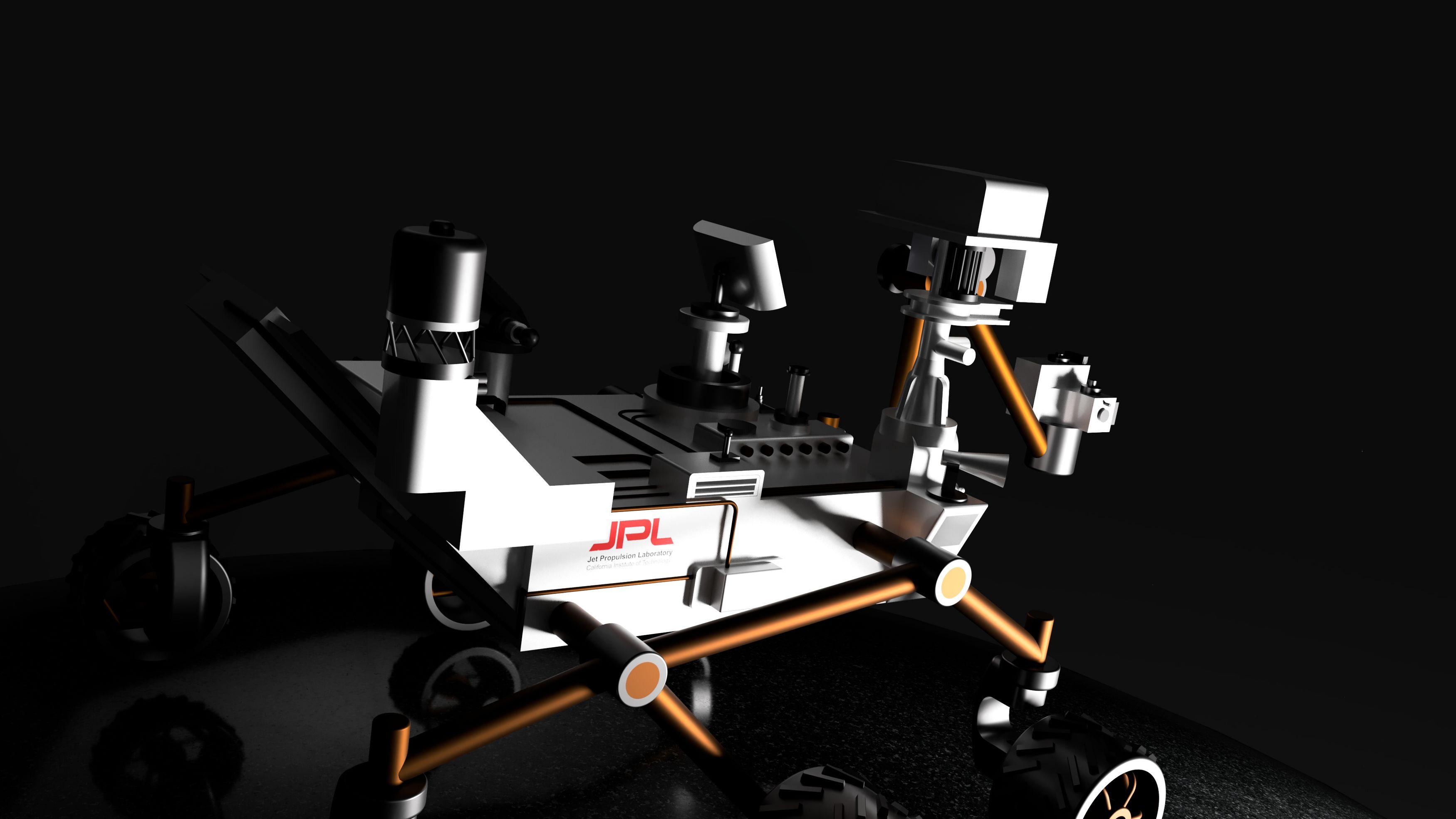 Robot-space-nasa---lcs2020-2020-may-06-10-50-27pm-000-customizedview28054726291-png-3500-3500