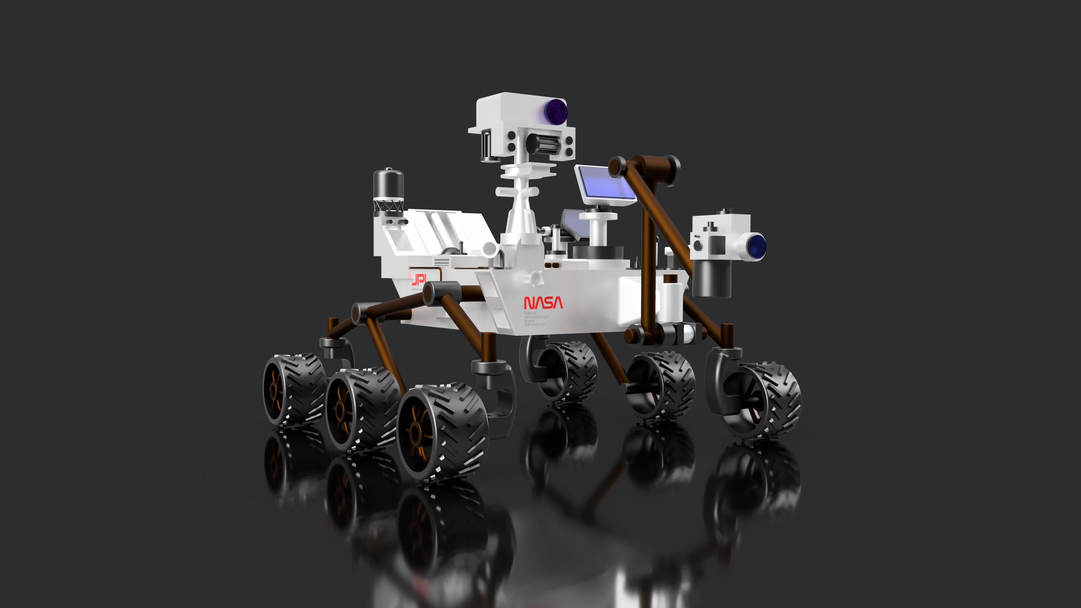 Robot-space-nasa---lcs2020-2020-may-06-09-58-32pm-000-customizedview9017311449-png-3500-3500