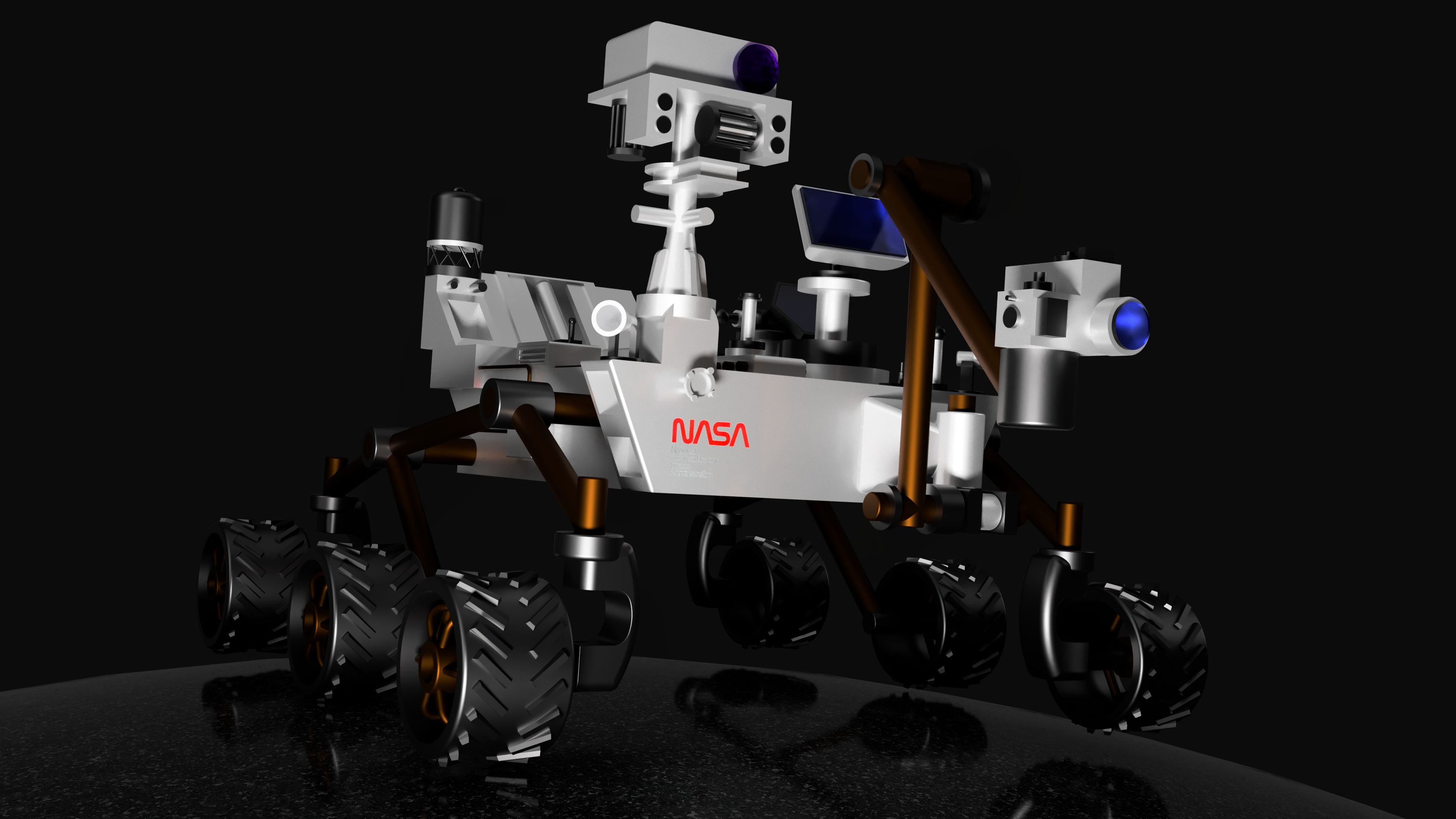 Robot-space-nasa---lcs2020-2020-may-06-10-40-50pm-000-customizedview14160279227lccccc2020l2020-png-3500-3500